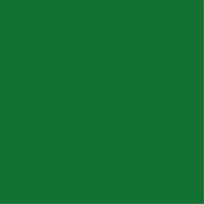 Sr Malachite Green