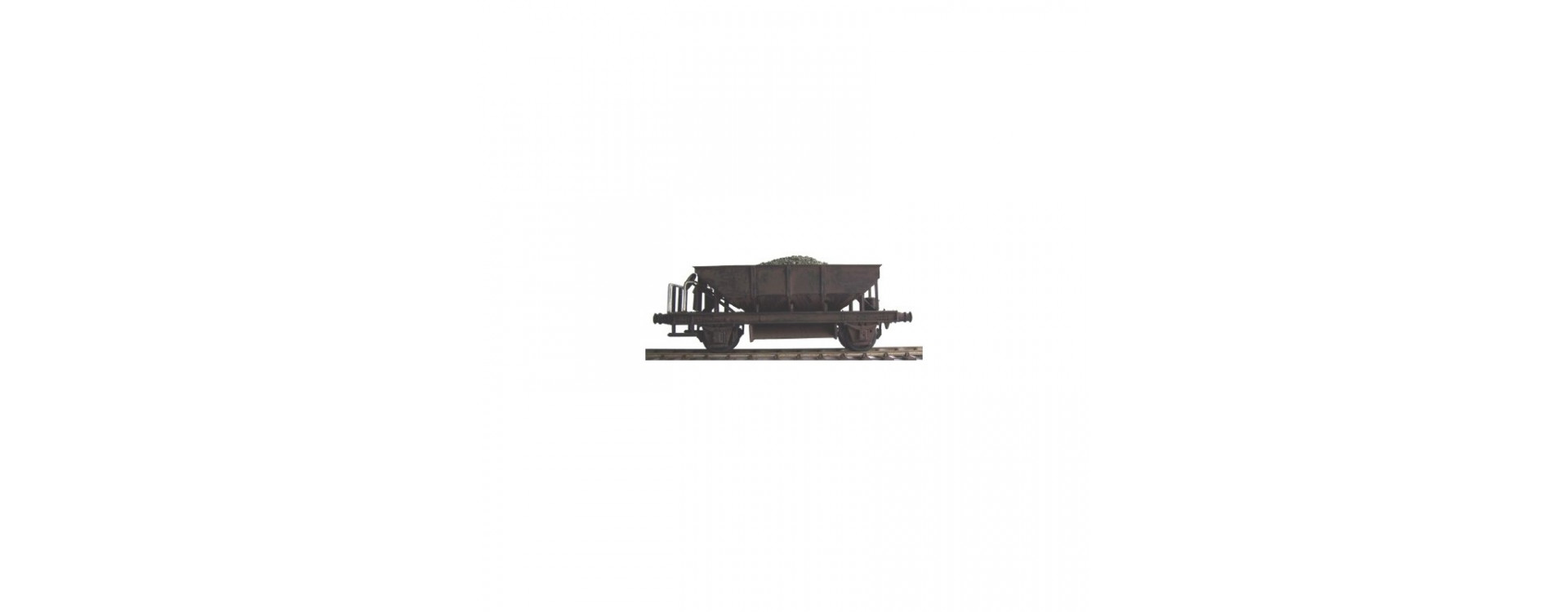 How much weight should I add to my rolling stock?